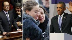 Para combater terrorismo, presidente da França quer mudar