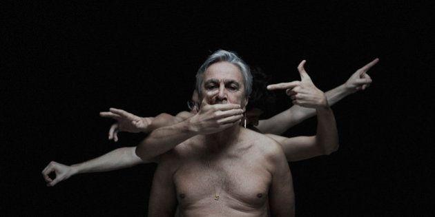 Virada Cultural 2015: 17 shows que merecem a sua