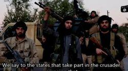 Em novo vídeo, Estado Islâmico ameaça atacar EUA e outros
