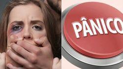 'Botão do pânico' pode avançar para proteger mulheres de todo o