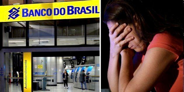 Banco do Brasil é condenado por práticas discriminatórias, assédio sexual e ameaça de