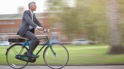 Bicicletando! Pedale pela cidade ao som da nossa playlist