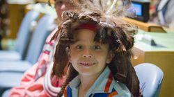 Suicídio de jovens indígenas é destaque em fórum da