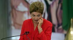 Entre as contas e o apelo popular, Dilma não sabe o que fazer com fator