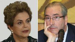 Para abafar impeachment, Dilma se empenha em aprovar a