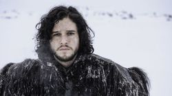 Esta nova teoria de 'Game of Thrones' muda