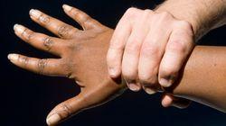 Todas as violências que as mulheres negras sofrem só por