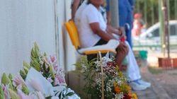 Com agravante de feminicídio, suspeito de estupro no Piauí pode pegar 151 anos de