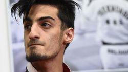 Irmão de homem-bomba de Bruxelas vai participar na Olimpíada do