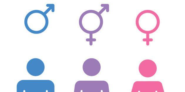 Nome Social é Direito: a Mobilização Trans Contra o