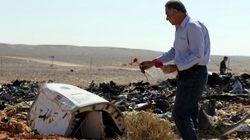 Rússia confirma que bomba derrubou avião no Egito e promete