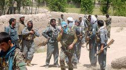 EUA matam líder do Taliban no Afeganistão e sucessor pode ser ainda