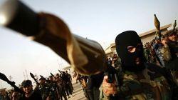 Estado Islâmico encoraja seguidores nos EUA e na Europa a atacar