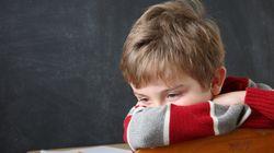 A escola tem papel fundamental na saúde mental do seu