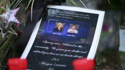 O que o assassinato de dois jornalistas nos EUA tem a nos dizer sobre o controle de