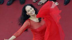 SUPRESA: Aclamado pela crítica, 'Aquarius' sai sem prêmios de