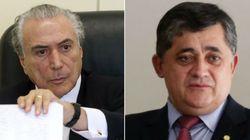 'Volta da CPMF não está sendo examinada pelo governo', dizem