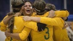 Baratinho! Jogos Paralímpicos Rio-2016 terão ingressos a partir de R$