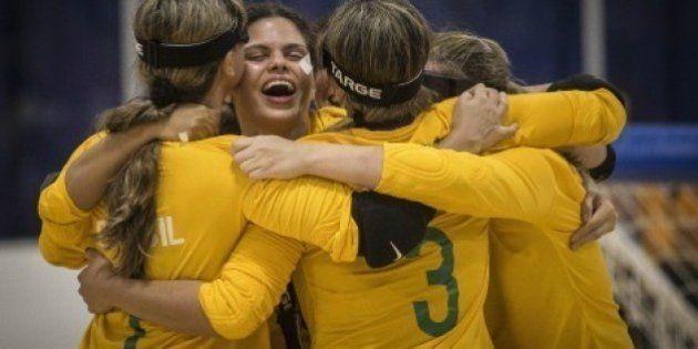 Jogos Paralímpicos do Rio terão ingressos com preços a partir de R$