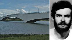 Costa e Silva Nunca Mais: Ponte no DF homenageará estudante morto na