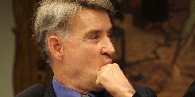 Beneficiário de R$ 10 bi do BNDES, Eike diz que banco teve 'zero de prejuízo' com suas