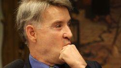Eike diz à CPI que BNDES teve 'zero de prejuízo' com suas
