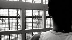 Menor infrator é negro, extremamente pobre e não frequenta escola, diz
