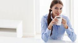 8 coisas para fazer antes de começar um longo dia de