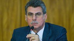 Partidos pressionam e Jucá pode ser o primeiro ministro a cair no governo