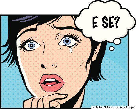 Como é viver com ansiedade: 15 relatos dos nossos leitores sobre angústias