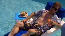 Saul Goodman tem a 'melhor crise de meia idade' no novo trailer de 'Better Call