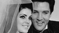 Priscilla Presley revela última conversa com Elvis Presley, dias antes de sua