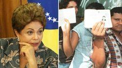 Dilma sanciona lei que dificulta acesso ao
