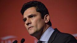 Sergio Moro sobre corrupção no Brasil: 'Não existe bala de prata que vai