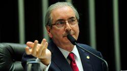 Rei das manobras, Cunha adia comissões para evitar