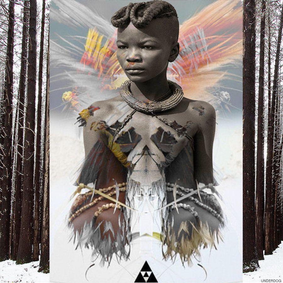 Realismo mágico, história da África e ficção científica: Conheça o