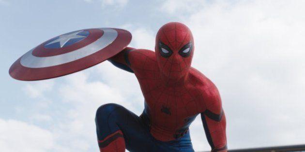 Netflix dos EUA terá filmes recentes da Disney a partir de
