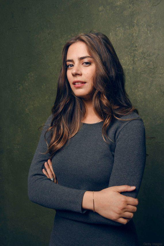 As próximas mulheres f*da de Hollywood que você precisa
