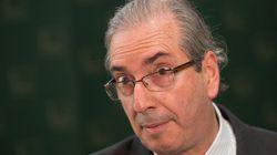Pensando em ganhar tempo, defesa de Cunha pede que relator seja