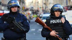 Operação policial em Paris busca mentor dos ataques à capital