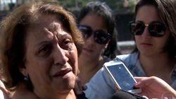 Mãe de fã que atacou Ana Hickmann diz que filho lutava '24 horas' contra 'inimigo
