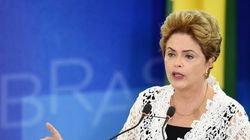 Dilma fica em 30º lugar em lista dos 50 mais poderosos do