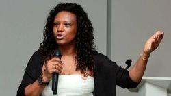 Eliane Dias: 'O feminismo é ainda mais importante na