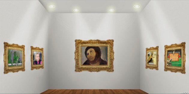 #MuseuDeMemes: Os fenômenos da internet entram para a história e viram objeto de estudo aprofundado neste
