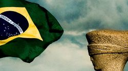 Maioridade Penal: PSDB se joga na lama para que o rei Cunha não suje os