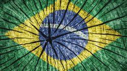 'As lideranças nacionais precisam unir forças para ajeitar o Brasil