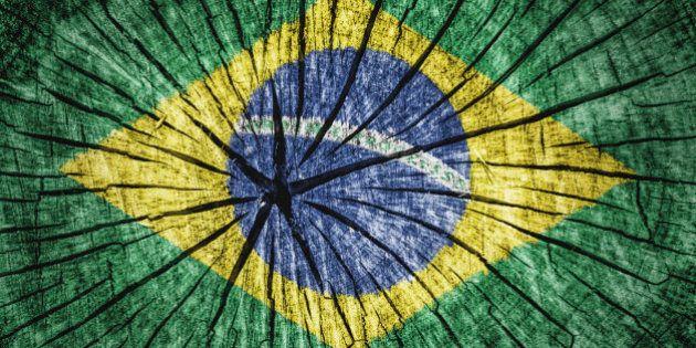 O Brasil