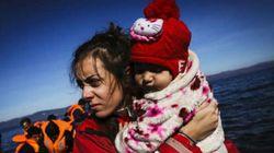 Acnur: 'Refugiados não devem ser transformados em bodes