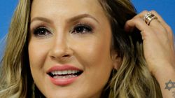 R$ 356 mil: Lei Rouanet libera essa grana para biografia de Claudia
