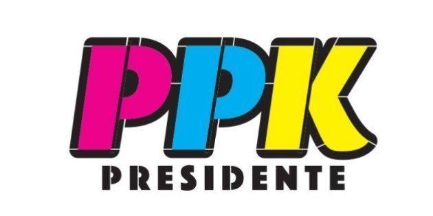 PPK pode governar o Peru e a internet ainda não tem maturidade para lidar com